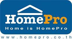 Homepro.jpg
